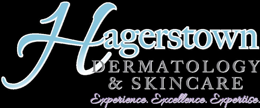 Hagerstown Dermatology