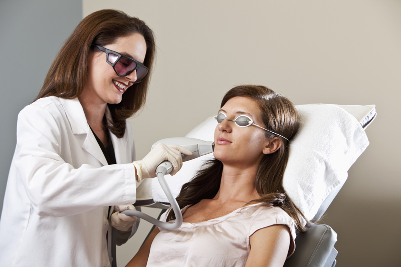Hagerstown Dermatology & Skincare