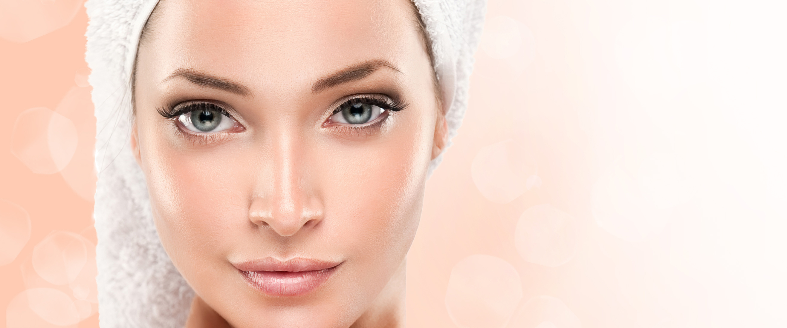 Cosmetic Services Hagerstown