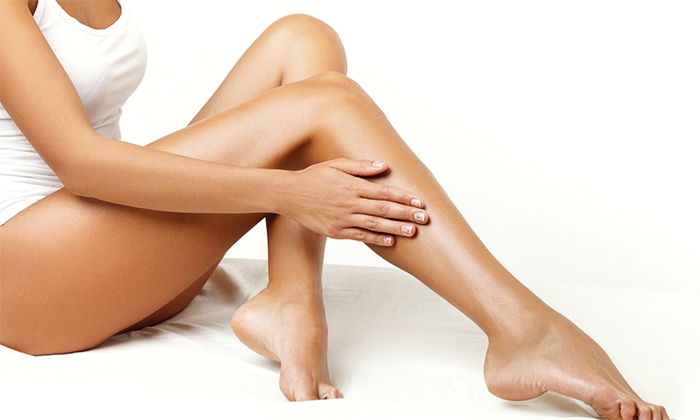 Sclerotherapy Hagerstown