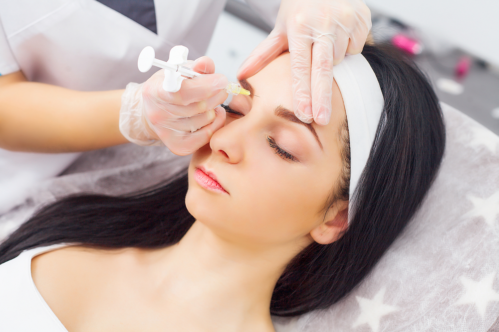 Botox and Fillers: What's the Difference?