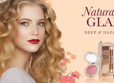 Jane Iredale Master Class Makeup Event