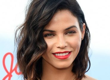 Jenna Dewan Tatum Reveals Her Battle with This Well-Known Skin Condition
