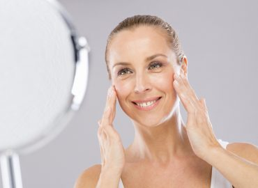 Retinoids Paired With Topical Steroids May Prevent Irritation, Says Study