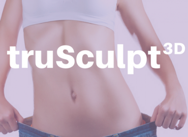 truSculpt 3D: Everything You Need to Know