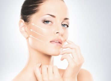 How AquaGold Treatments Can Boost Your Beauty