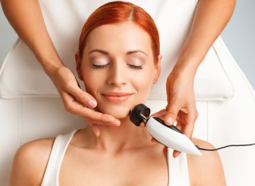 Are Radiofrequency Treatments Safe?