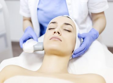 IPL: Your Go-To Guide for Photofacials