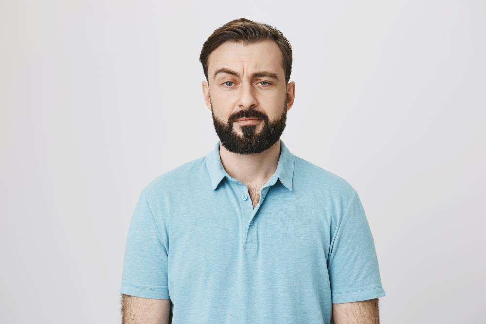 Should Men Receive a HydraFacial?
