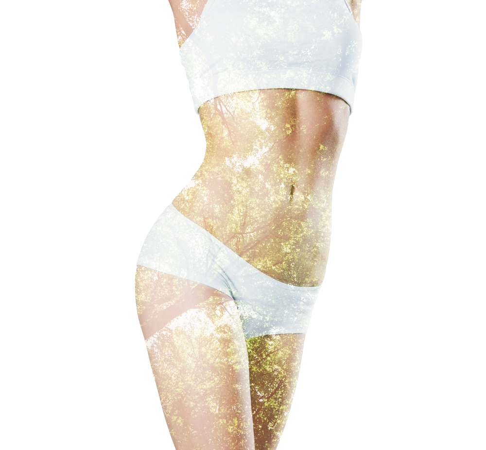truSculpt Body Contouring System Gets New FDA Clearance