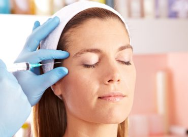 The Push to Make Botox as Common as a Blowout
