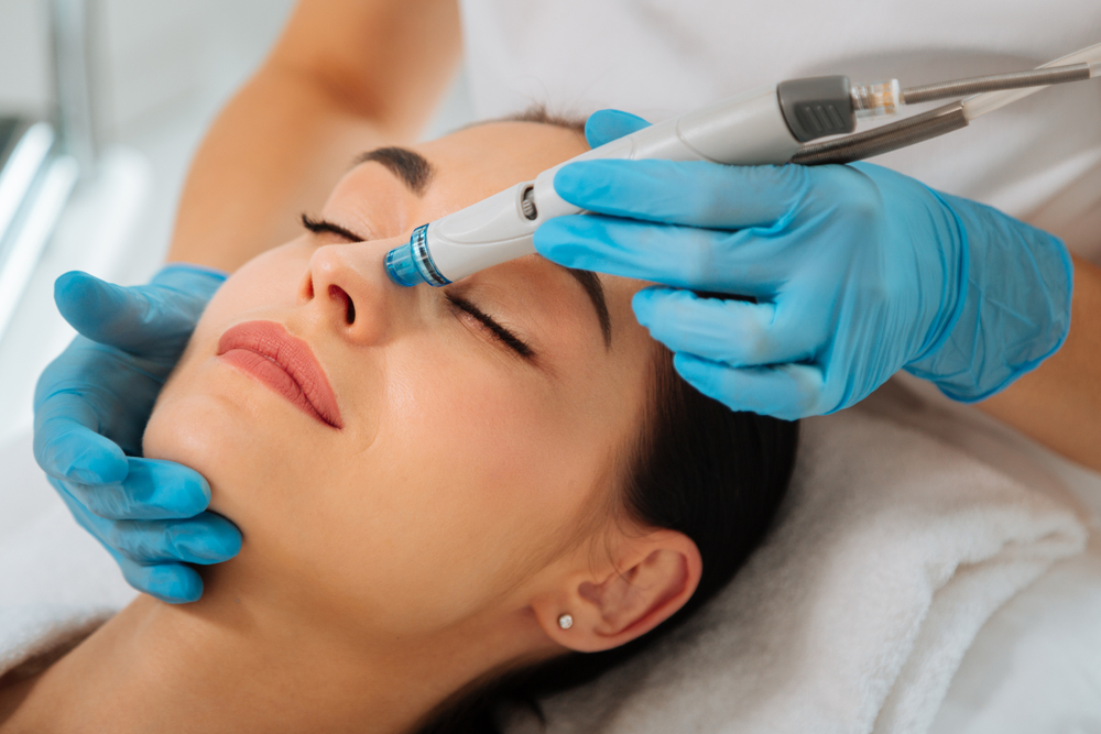 Is HydraFacial Worth It?