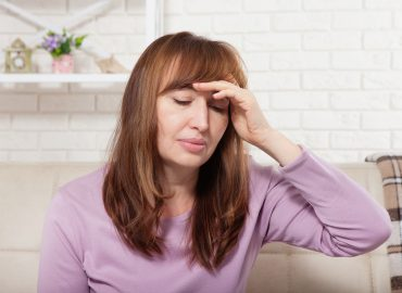 Botox for Migraines Explained