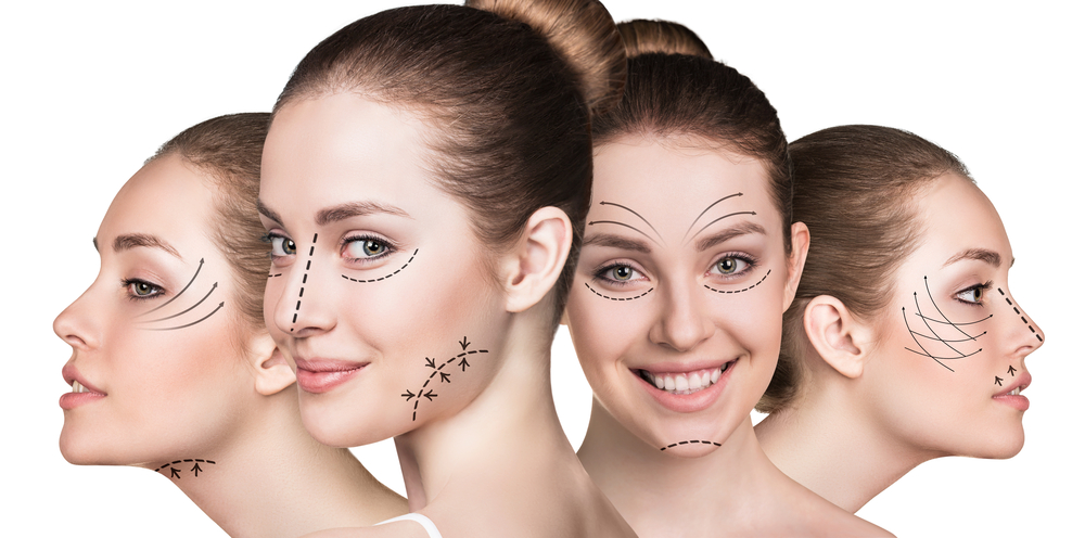 Plastic Surgery in Hagerstown