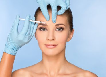 How to Find the Best Botox Injector