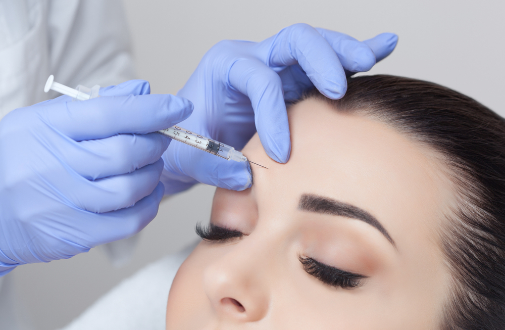 When Is a Good Age to Start Using Botox?