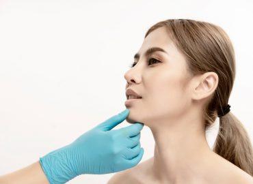 Is Dysport Better Than Botox?