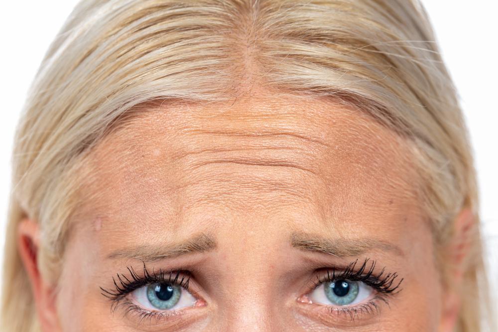 5 Ways to Make Botox Last Longer