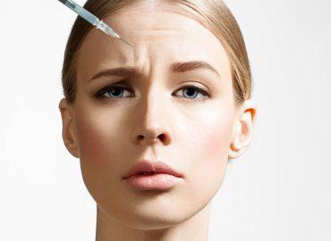 Is Botox Dangerous? Everything I Wish I Knew About Botox