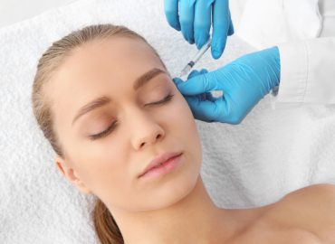 How Much Is Botox in Frederick, Maryland for an Age-Defying Appearance?