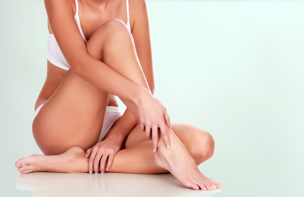 What's the Best Laser Hair Removal Treatment?
