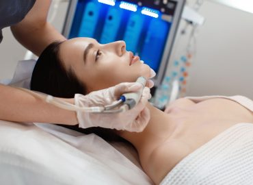 3 Top Reasons to Book a HydraFacial in Frederick, Maryland TODAY!