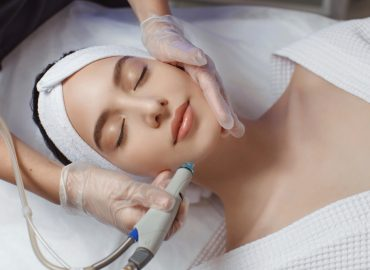 Can a Hydrafacial Cause Breakouts in Frederick, MD