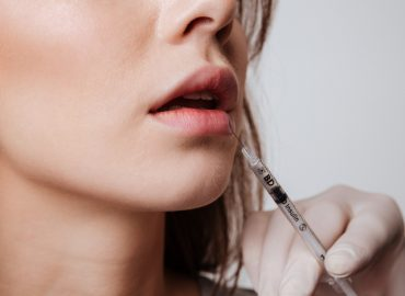 Can You Un-Do Dermal Fillers