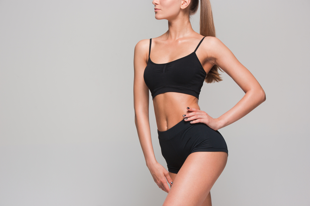 Does CoolSculpting Really Work in Frederick, Maryland?