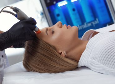 HydraFacial in Pennsylvania