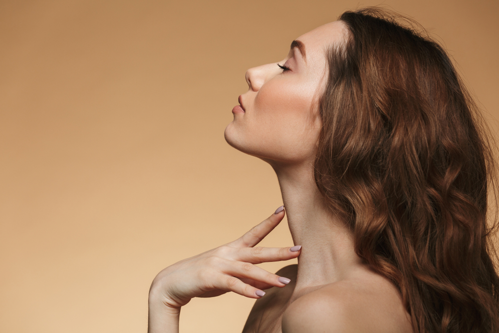 Is Liquid Neck Rejuvenation With Botox and Filler Right for Me?
