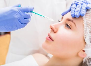 What's a Non-Surgical Nose Job In Charlestown, WV?