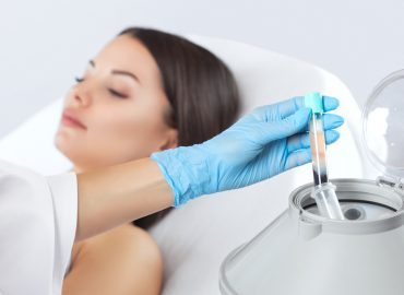Does PRP for Hair Loss Really Work?