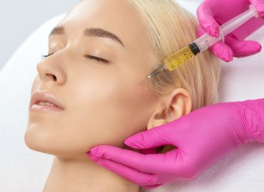 What Are the Best Natural Looking Fillers In Waynesboro, PA?