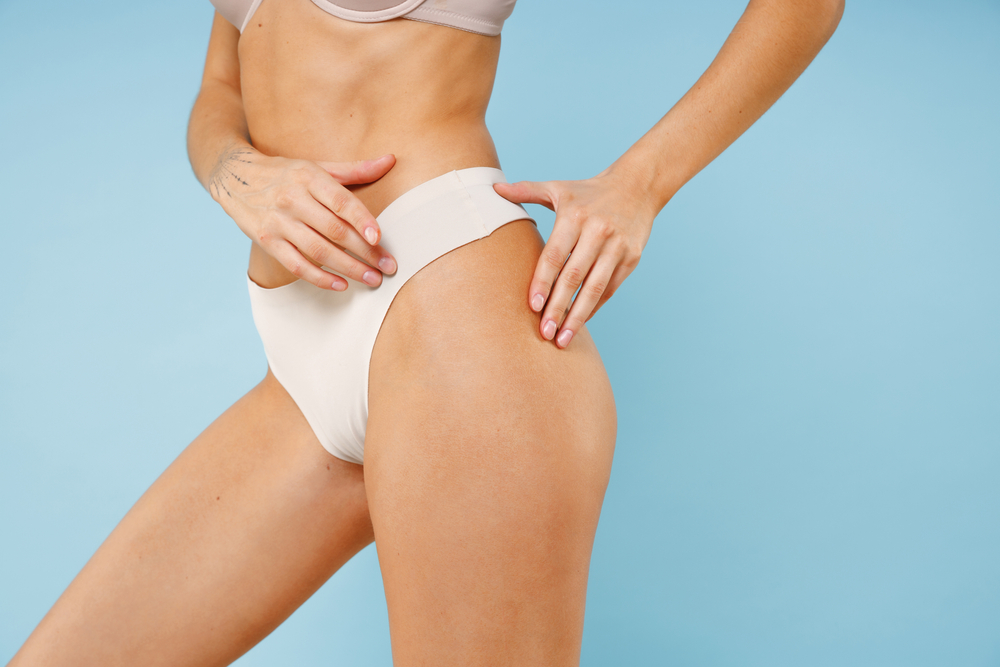 Qwo Cellulite Treatment Hagerstown Maryland