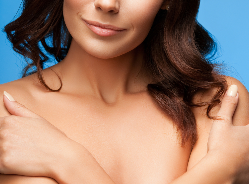 Does Chest Rejuvenation With Botox and Filler Really Work?
