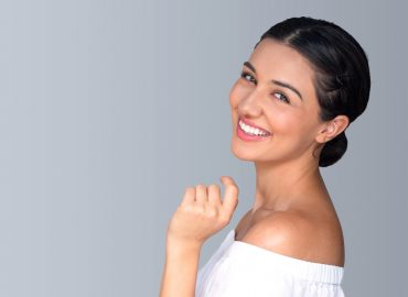 The Best Cosmetic Dermatologist In Frederick, Maryland