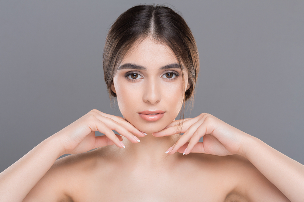 Kybella in Hagerstown Maryland