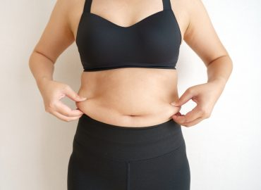 Can You Reduce Stomach Fat With Kybella?